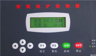 必威体育首页西汉姆热水必威体育官网入口控制器