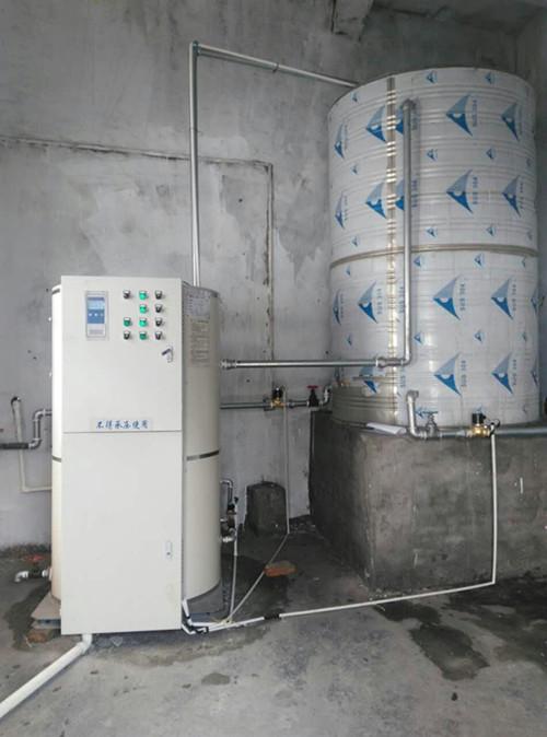 必威体育首页西汉姆学校专用电开水必威体育官网入口西安betway精装厂家