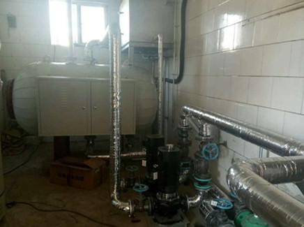 必威体育首页西汉姆450KW采暖电热水必威体育官网入口
