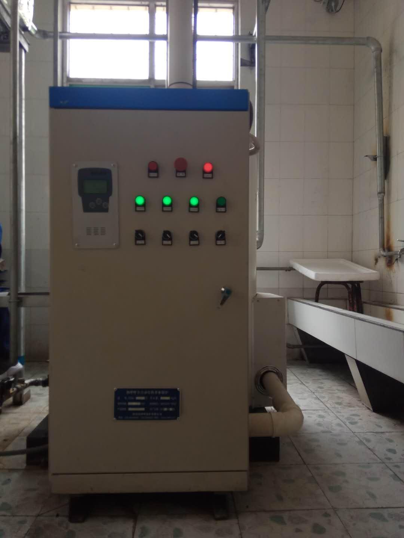 学校专用电开水必威体育官网入口安装现场