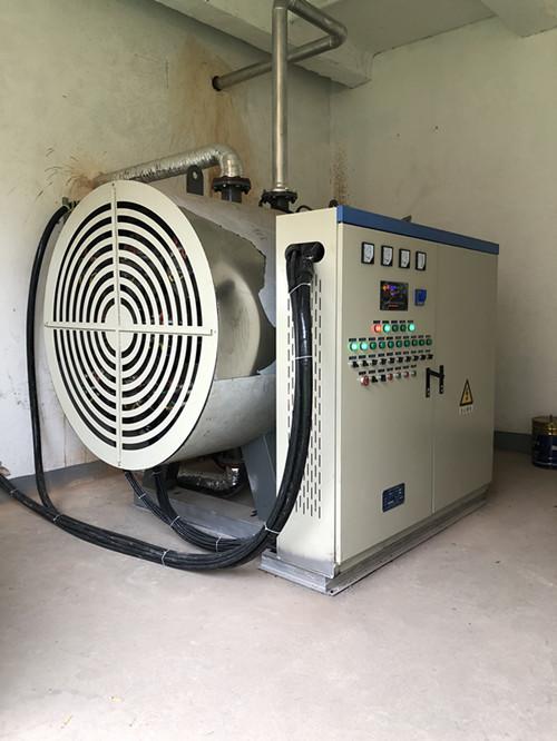720千瓦采暖betway精装
