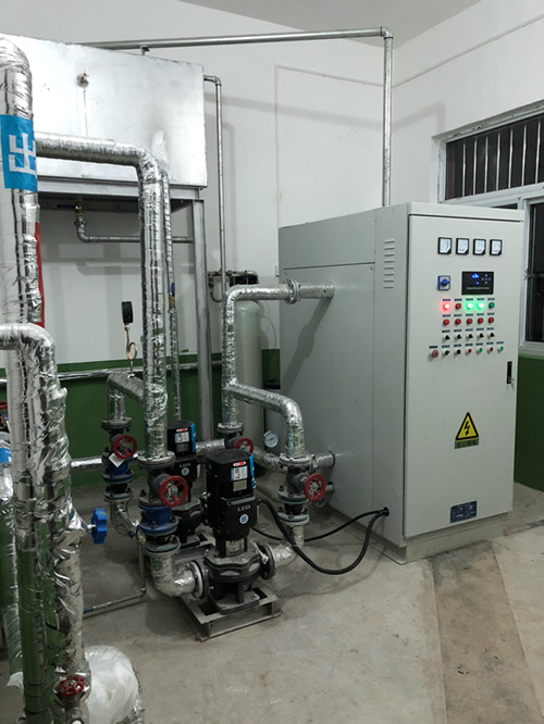150千瓦电热水必威体育官网入口