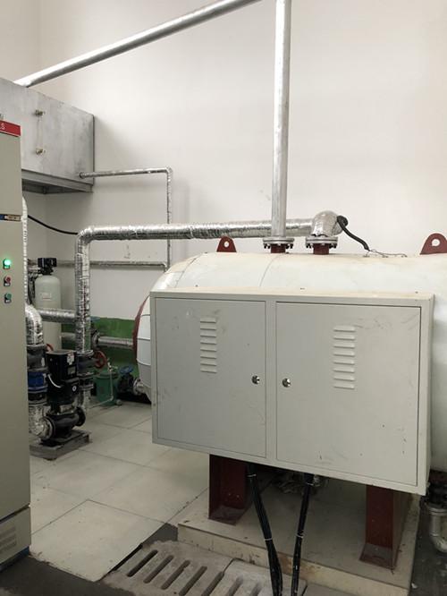 450千瓦采暖电热水必威体育官网入口