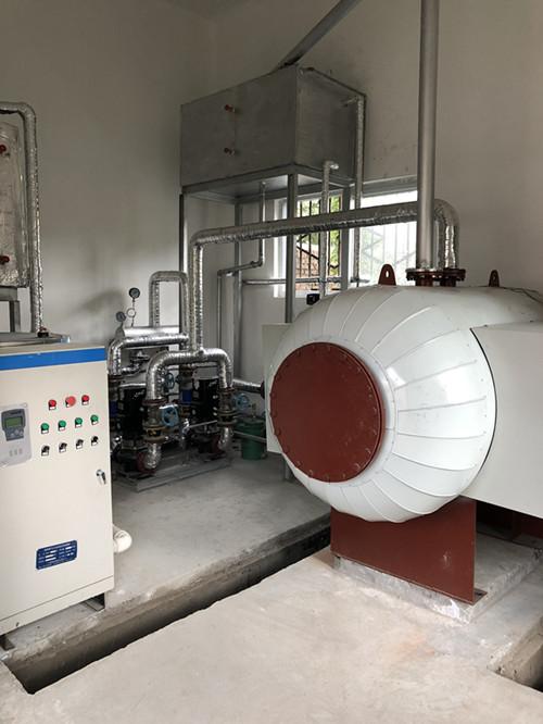 铜川肖家堡小学480千瓦采暖电热水必威体育官网入口